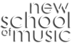 New School of Music