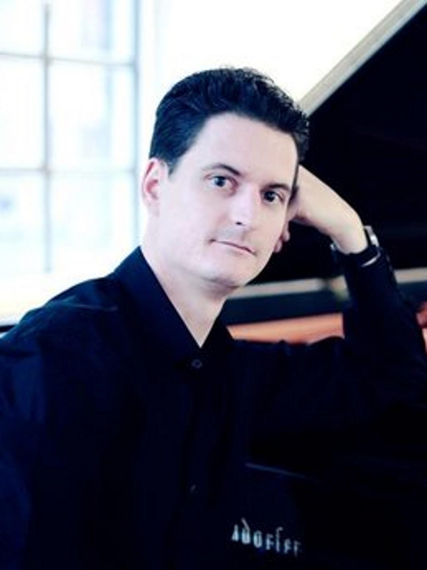 Dominik Wachtel